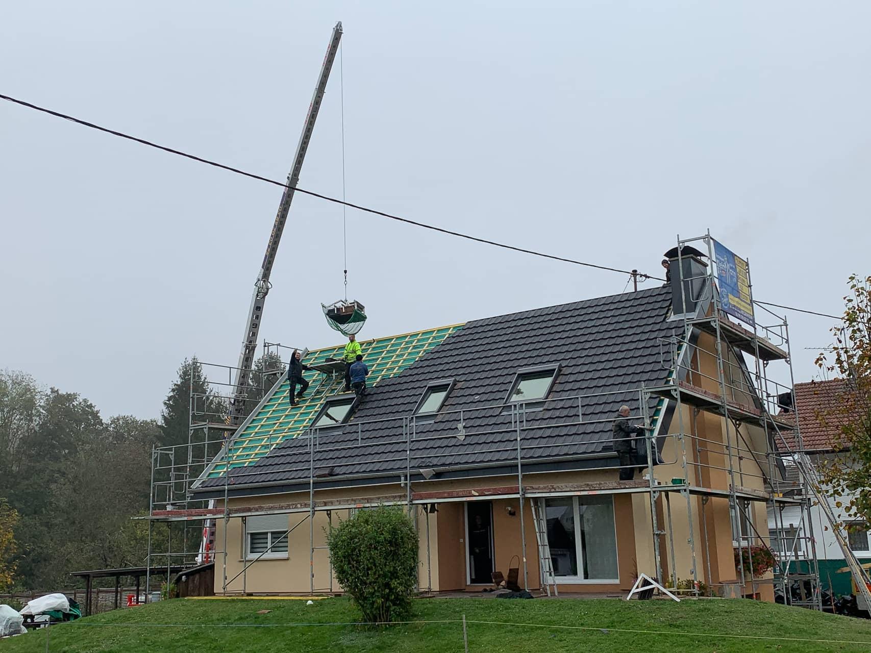 Rénovation toiture - Kleinmann et Fils (5)