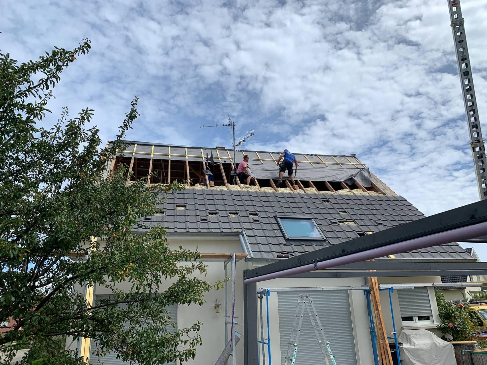 Rénovation toiture - Kleinmann et Fils (6)